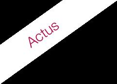 accueil_bandeau_actus