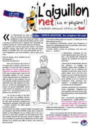 Aiguillon_N20_-Juin2015-1
