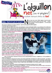Aiguillon_N21_Juillet2015-1