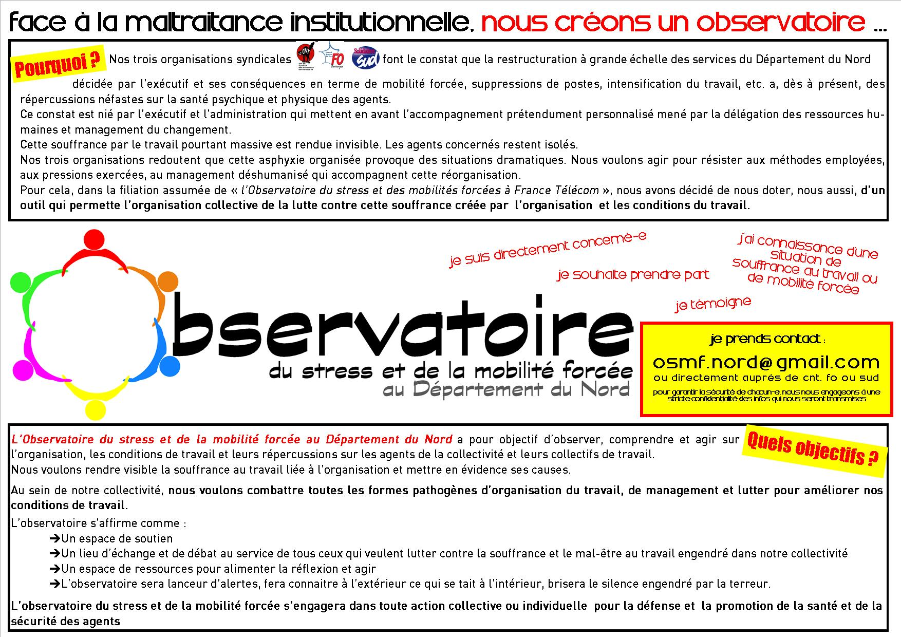 tract-observatoire