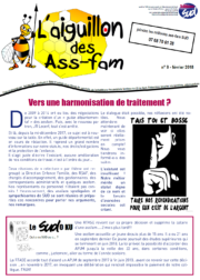 cover aiguillon assfam 9