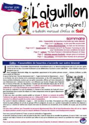 Aiguillon_N17_Fevrier2015-1
